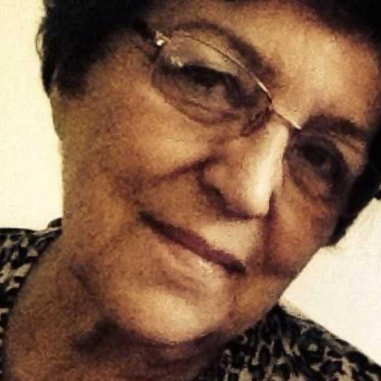 IRENA W.